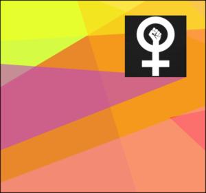 Feministischer Stammtisch der Hochschulen Zürich (1 ECTS)