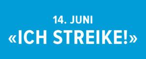 Vernetzungstreffen Streikkollektiv @ Online