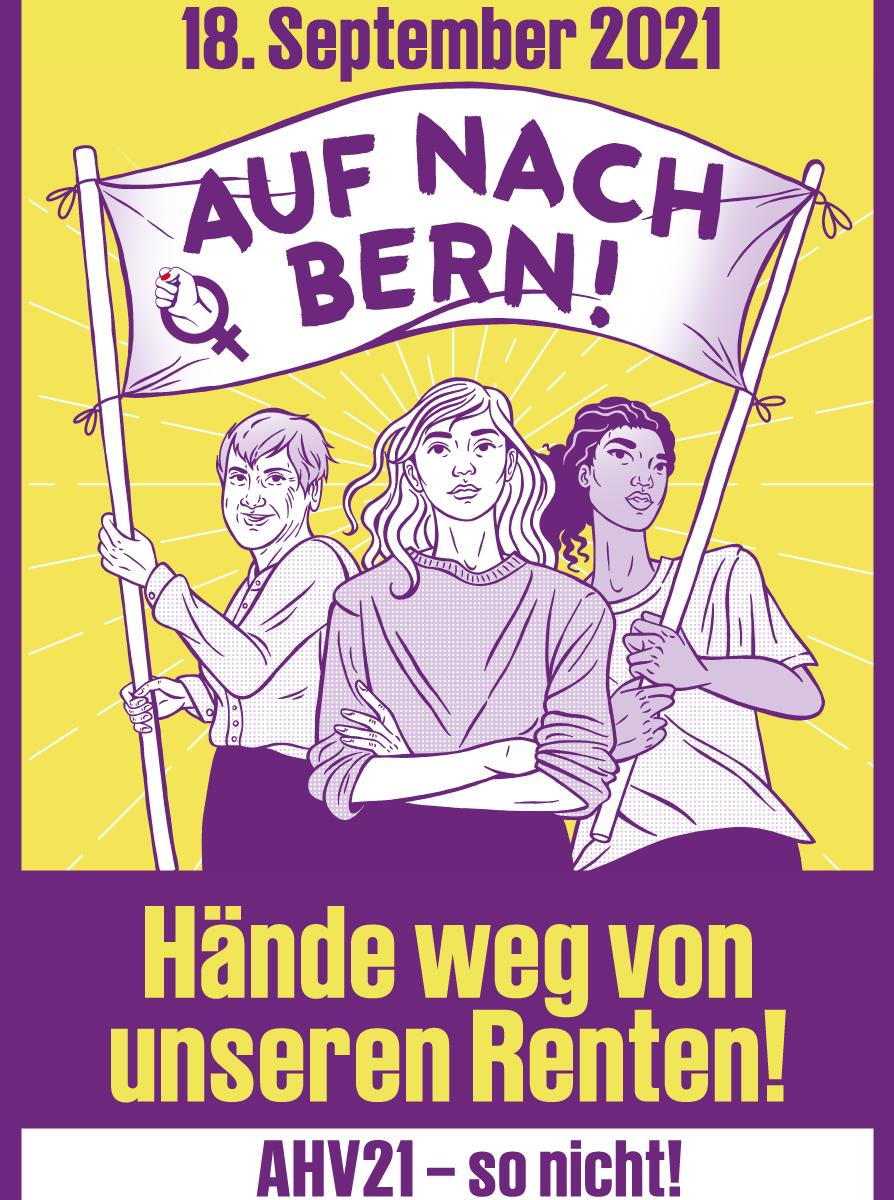 Plakat_18_Sept_DE